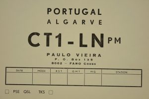 CT1LN